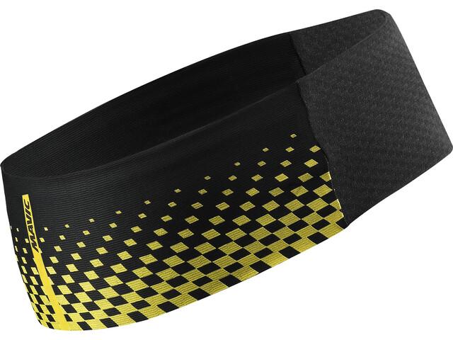 Mavic Cosmic Headband Black